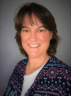 Dr. Rhonda Duesterberg