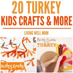 20-turkey-kids-crafts-and-more