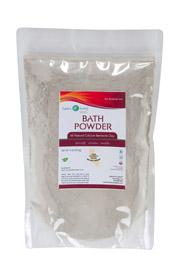 Bath Powder 16 oz pouch RS