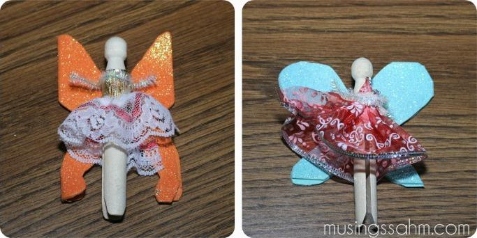 fairy dolls-2