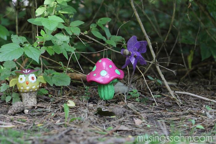 fairy garden-2