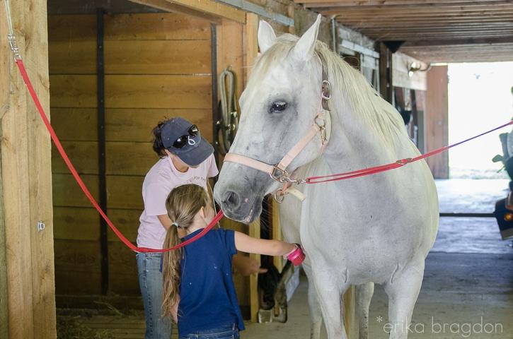1308_Emily horseback_014