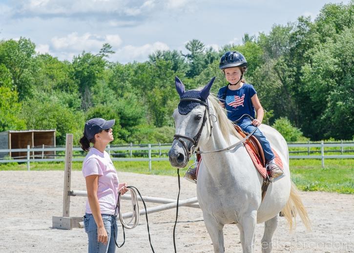 1308_Emily horseback_099