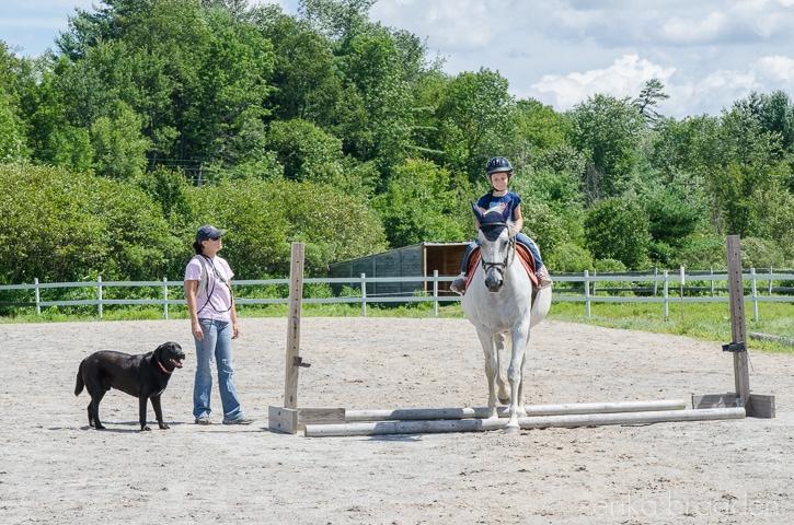 1308_Emily horseback_150