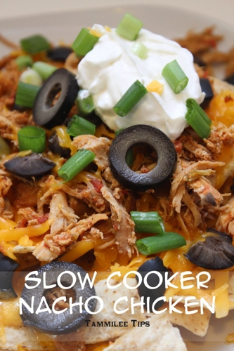 Slow-Cooker-Nacho-Chicken