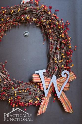 DIY-Fall-Wreath-6-400x600