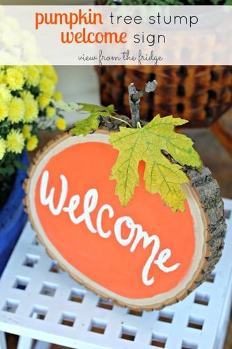 pumpkin-sign-7