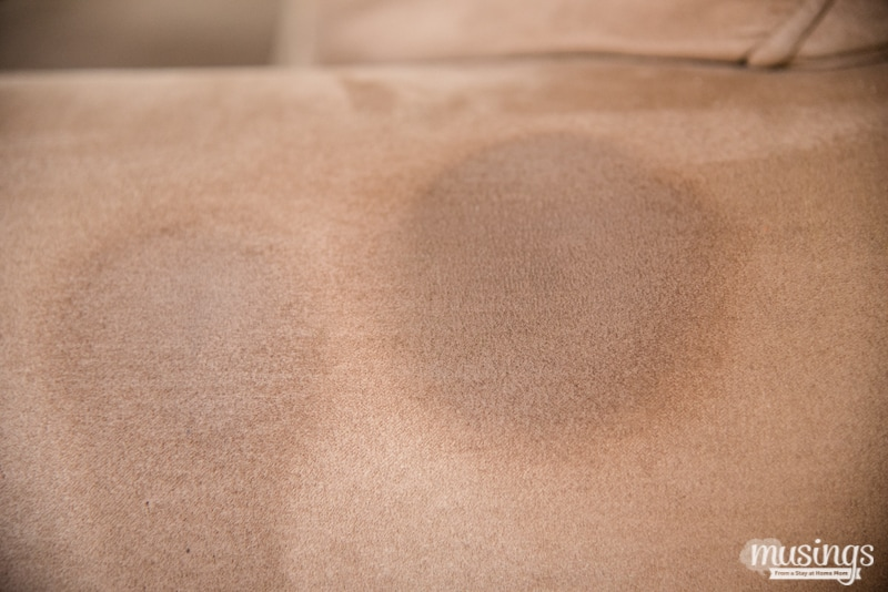Astounding How To Remove Tough Stains From A Microfiber Couch Cjindustries Chair Design For Home Cjindustriesco