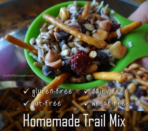 homemade-trail-mix
