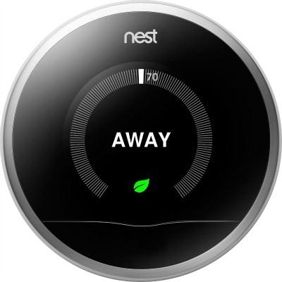 Nest Away