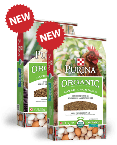 Purina-Organic-Layer-Crumbles-NEW