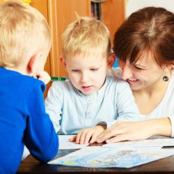 Nervous about an upcoming IEP meeting at your child's school? Here are 3 proven secrets I've learned as an autism mom that will help your meeting succeed and equip you to better advocate for your child!