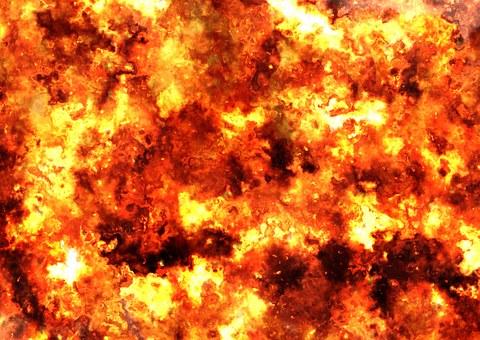 fireball-422746__340