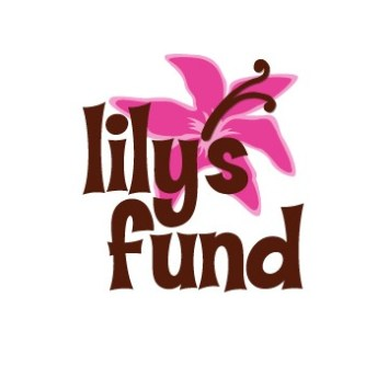 Lilys_Logo_01