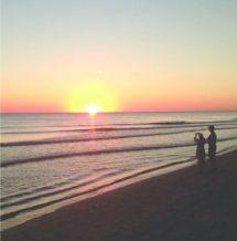 beachback