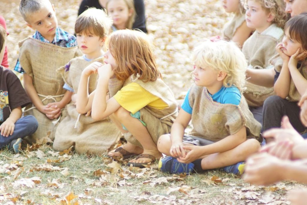 Holistic education, schools nevada county, living wisdom school, education for life, yoga meditation school, teen yoga camp, teen camps