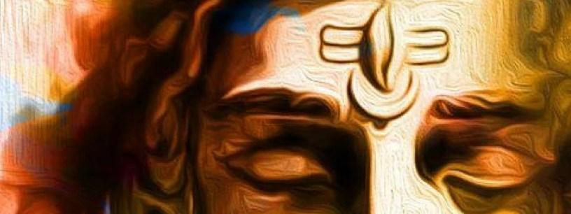 Amazing Shiva Chants/Songs   The LivingWise Project