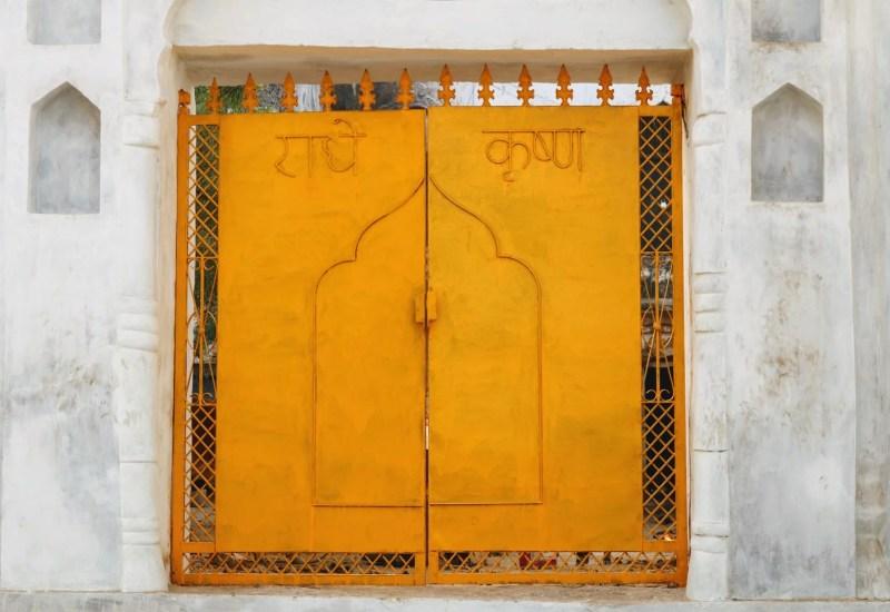 Jnana and Bhakti in the Context of the Ancient Schools of Advaita