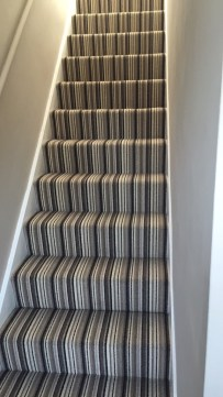 Stairs image 1