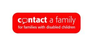 Contact-a-Family-logo1