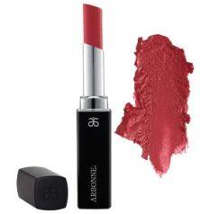 jam lipstick
