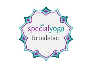 special-yoga-foundation-logo