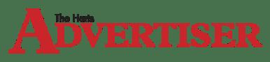 hertsadv-logo