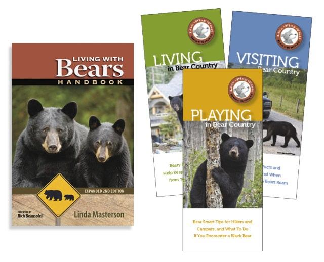 BearSmart-book-3guides