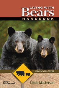 Living With Bears Handbook, 2nd Edition