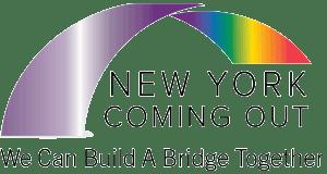 NYCO-logo