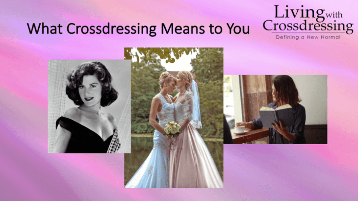 what-crossdressing-means-to-you