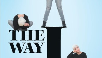 book-cover-the-way-i-hear-it