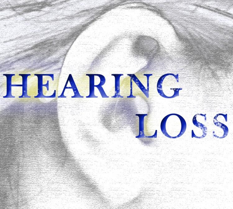 I No Longer Feel Shame About My Hearing Loss