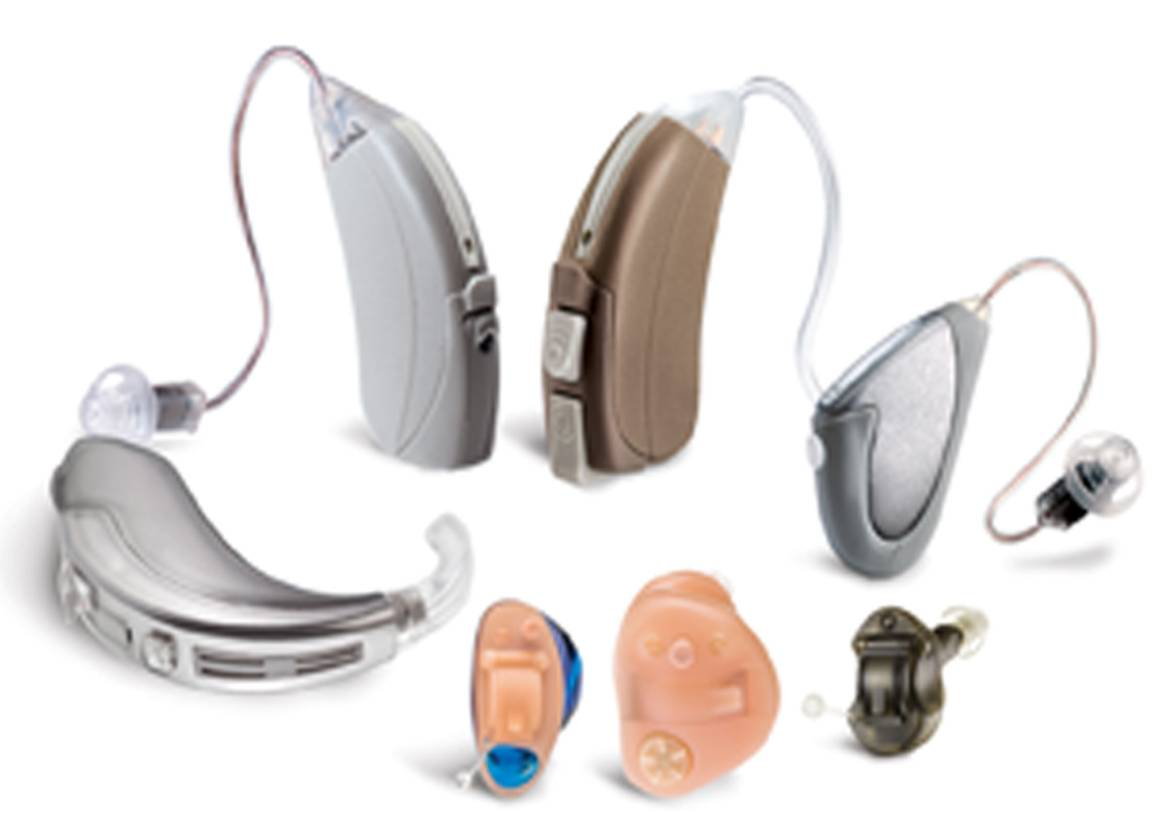 hearing-aid-images