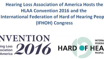 2016-HLAA-Convention