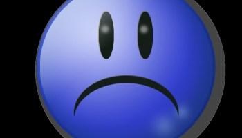unhappy-face
