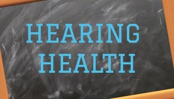 hearing-health