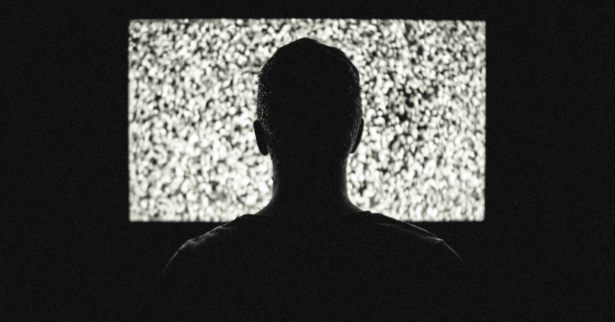 cinema-dark-display