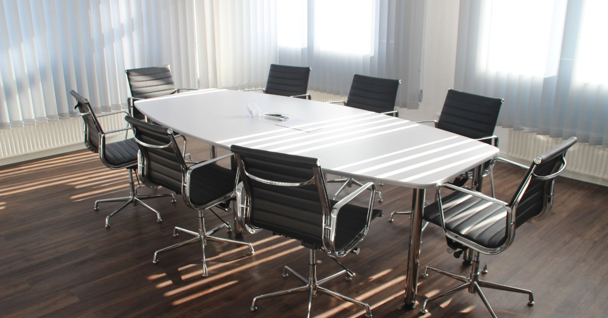 empty-conference-room