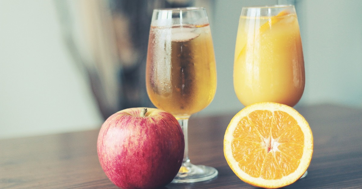 apples-oranges-juices