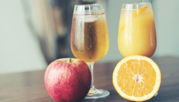 apples-oranges-juices