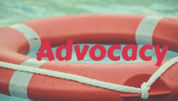 life-buoy-around-word-advocacy