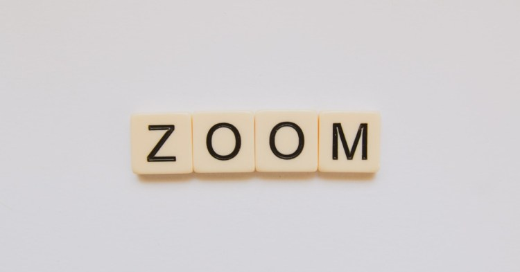 NPR Highlights Need for Captions on Zoom for People with Hearing Loss