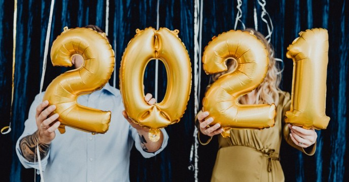 2021-spelled-balloons
