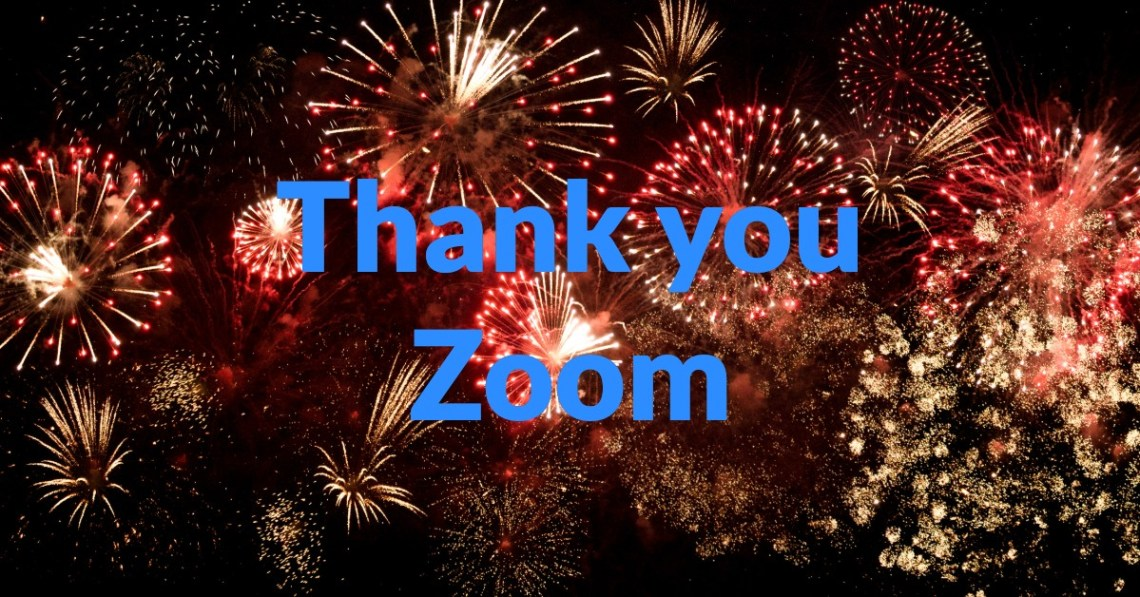 Thank-you-zoom-over-fireworks