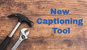 tools-with-words-new-captioning-tool