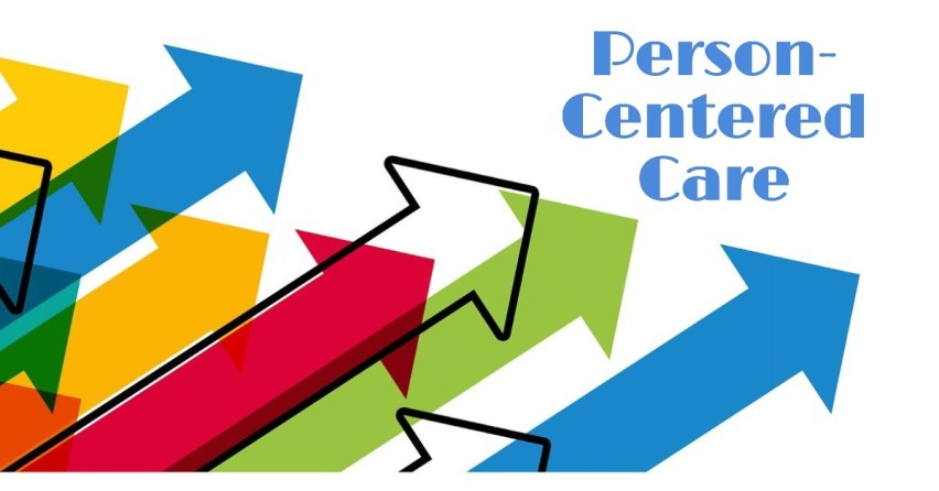arrows-point-to-Person-Centered-Care