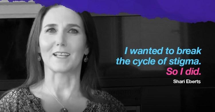 How to View Award-Winning Hearing Loss Documentary 'We Hear You'
