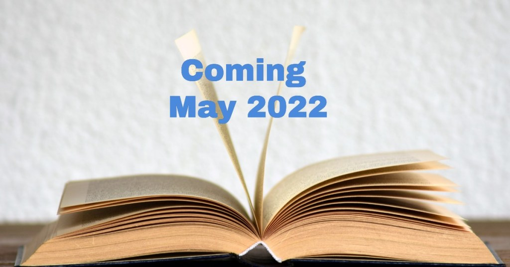 open-book-with-words-coming-soon