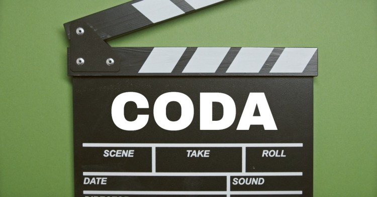 CODA Movie Provides Interesting Take on the Deaf Experience